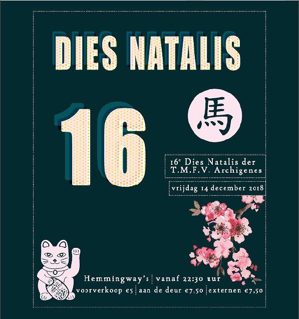 Dies Natalis
