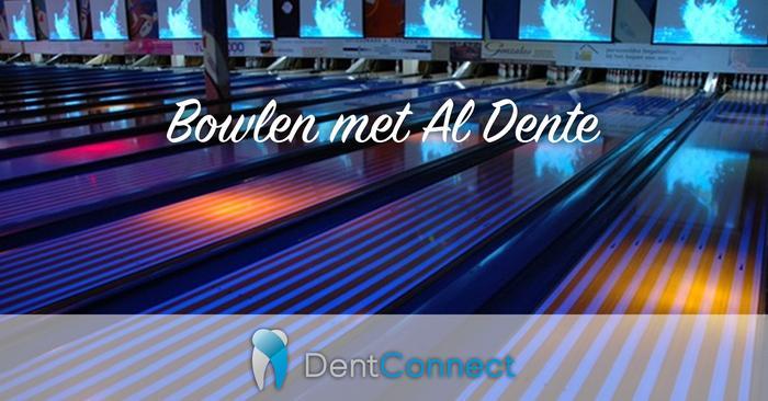 Bowlen met Al Dente