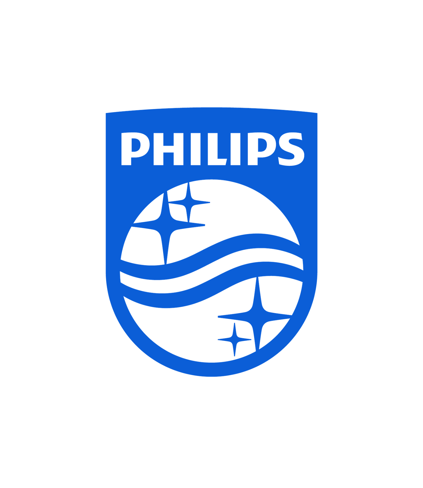 Philips lezing MZK 1 & THK 1