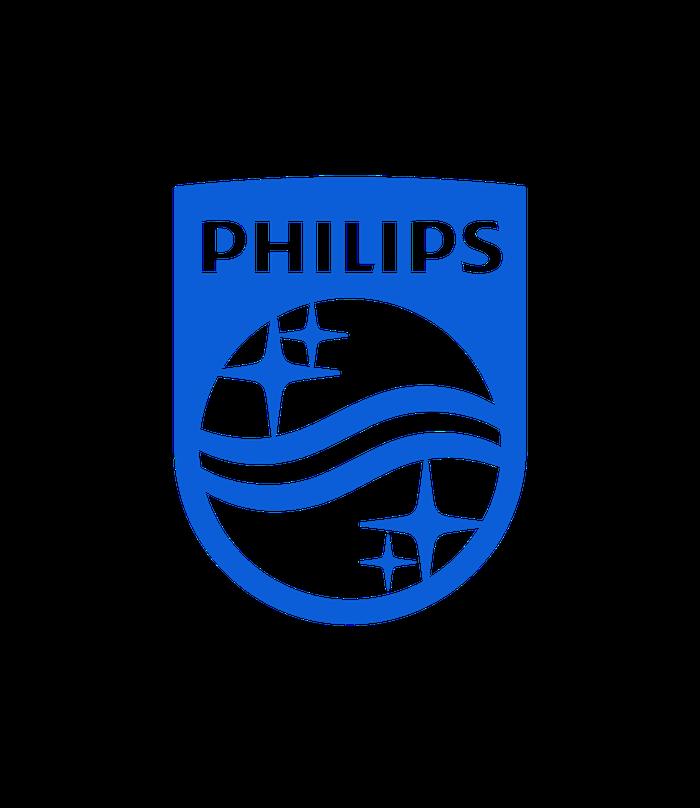Philips lezing MZK 1 & THK 1