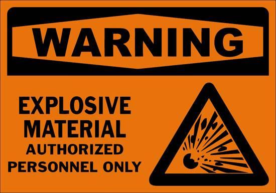 Celsation XIII: Explosief! ''Voel jij de chemie?!''