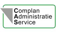 Complan Administratie Service