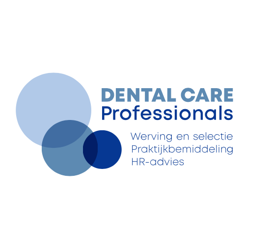 Dental Care Professionals