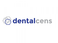 DentalCens Recruitment