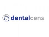 DentalCens Recruitment
