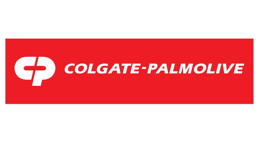 Colgate-Palmgate