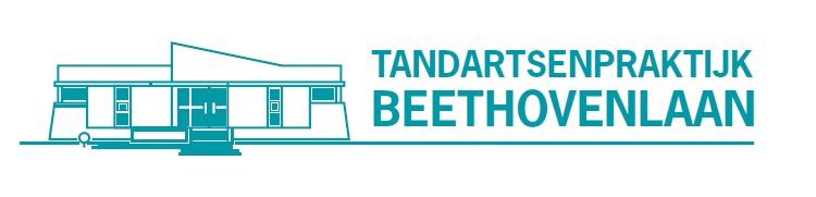 Tandartsenpraktijk Beethovenlaan