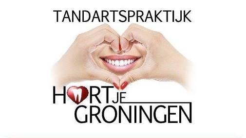 Tandartspraktijk Hartje Groningen