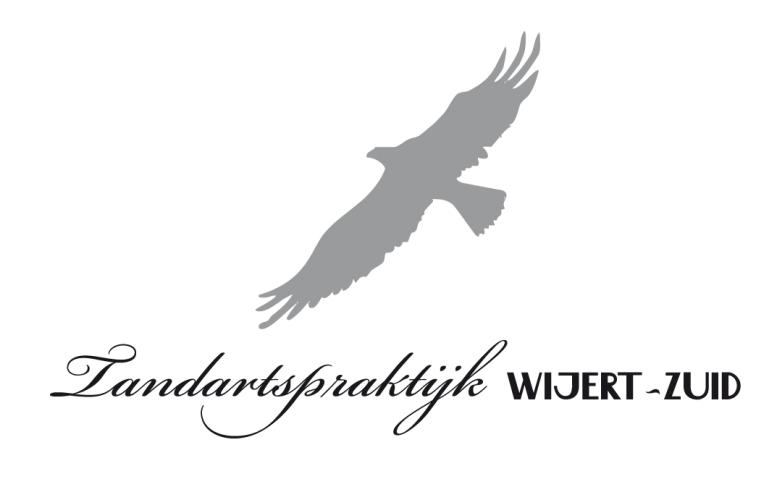 Tandartspraktijk Wijert-Zuid